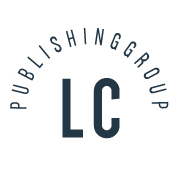 LC Publishing Group Logo